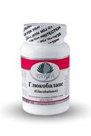 Глюкобаланс, снижение сахара крови.