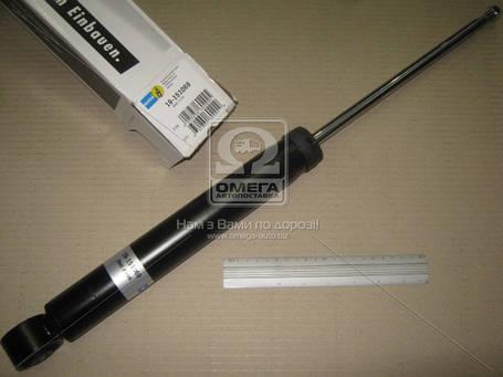 Кольцо уплотнительное компрессора кондиционера Ланос, Лачетти (GM)   94525304, фото 2