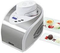 Машина для приготовления мороженого Bartscher 135002