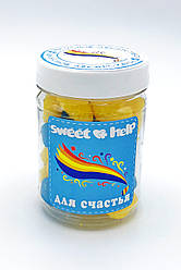 "Sweet help (вкусная помощь) ""Для счастья"" 250мл"