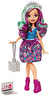 Кукла Ever After High Мэделин Хэттер (Madeline Hatter) Принцесса-школьница  FJH09