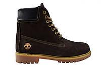Мужские ботинки Timberland, фото 1