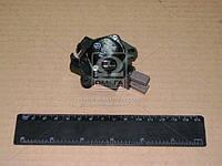 Регулятор напряжения ВАЗ 2108-15 (нового образца к генератору 372.3701) с ЩУ и доб.конд. | 61.3702-02