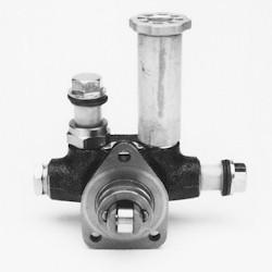Топливный насос Thermo king 11-7500, 2.2di SMX