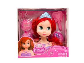 Лялька-манекен Disney princess
