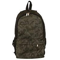 Туристический рюкзак P3 military