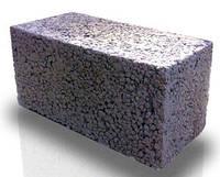 Керамзитобетон — один из наполнителей при производстве блоков
