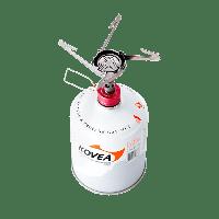 Газовая горелка Kovea Power Nano KB-1112, фото 1