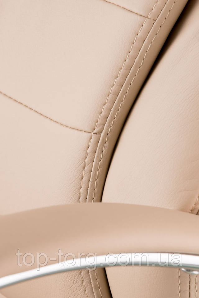 Мягкие подлоконики Murano biege