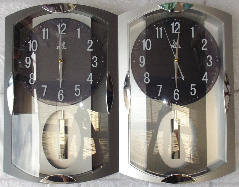 Часы настенные  для дома и офиса PW061