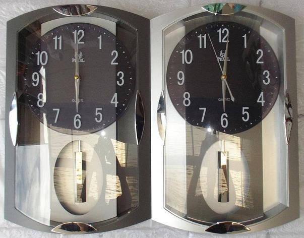 Часы настенные  для дома и офиса PW061, фото 2