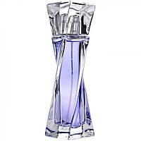 Женская парфюмированная вода Lancome Hypnose 100мл. edp Tester Original