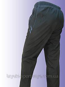 Штаны спортивные для мальчиков