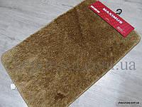 Набор ковриков в ванную и туалет MAXIMUS 80*50 см