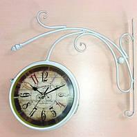 Часы AG 1408