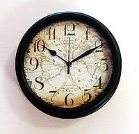Часы AG 12SC339-B