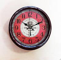 Часы AG 16ATC361-5