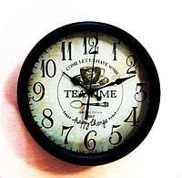Часы AG 16ATC361-2