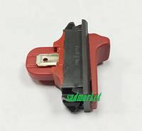 Выключатель зажигания мотокосы HUSQVARNA 323R