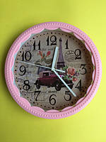 Часы и другие «суеверные» подарки: как правильно дарить?