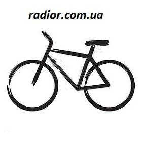Велоаксессуары
