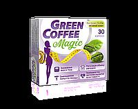 Green coffe magic 200г.30кап.Вертекс