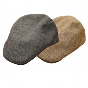 46cf496f50a18 Кепка Fox CHUNK FLAT CAP  продажа