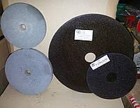 Круг для заточки пил 150-3-32 бакелитовый Иршава