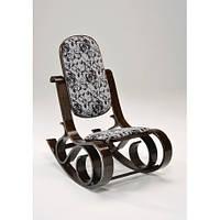 Кресло-качалка W-93  RC-8001В