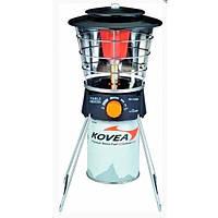 Газовий обігрівач Kovea Table Heater KH-1009, фото 1