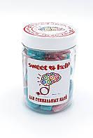 """Sweet help (вкусная помощь) """"Для гениальных идей"""" 250мл"""