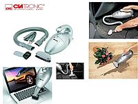 Пылесос ручной автомобильный Clatronic(Германия) 700 Вт