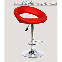 Барный стул Хокер HC-104C