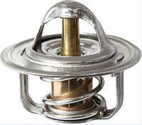 Термостат для Lanos, Nexia  ЛУЗАР LT 0539