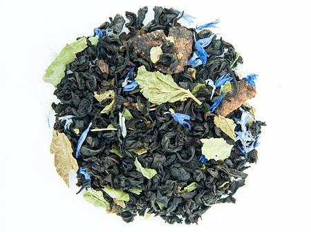 Чай Лесная сказка 100г