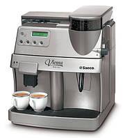 Бесплатная аренда кофемашин
