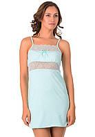 Жіноча сорочка 0128, фото 1