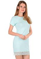 Жіноча сорочка 0165, фото 1