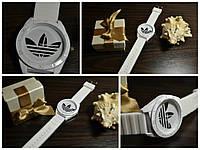 Часы наручные Adidasбелого цвета, белыйцвет