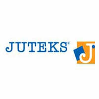 Линолеум Juteks (Ютекс)