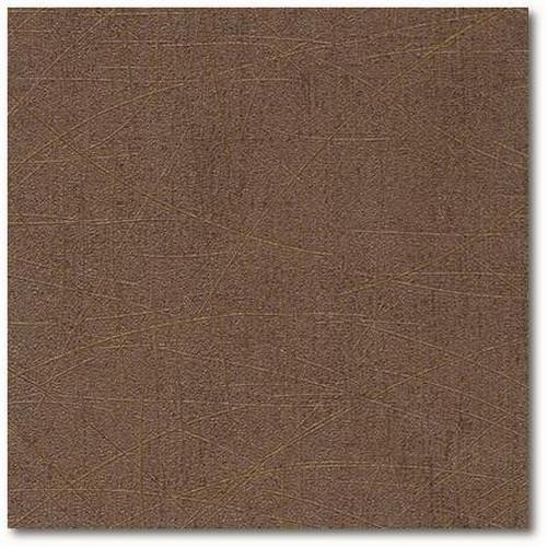 Флизелиновые обои Marburg Colani Visions Арт. 53301
