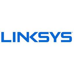 О компании Linksys