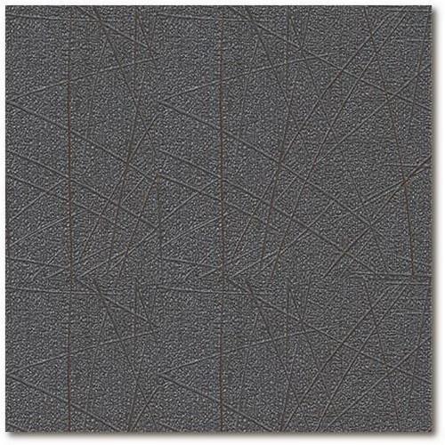 Флизелиновые обои Marburg Colani Visions Арт. 53302