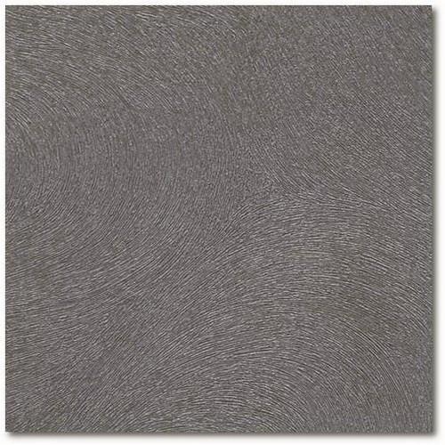 Флизелиновые обои Marburg Colani Visions Арт. 53320