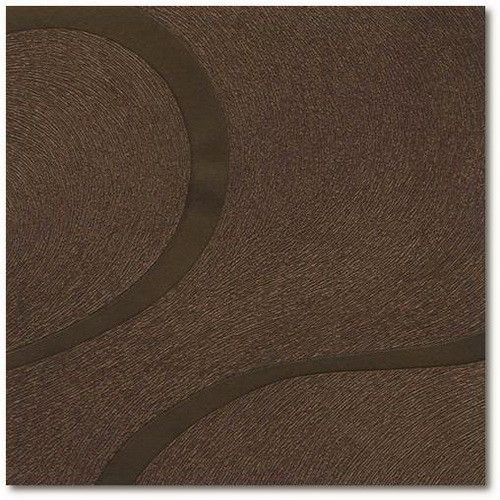 Флизелиновые обои Marburg Colani Visions Арт. 53337