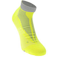 Носки Nike Elite Lightweight Running Adult No-Show Tab Socks (SG0644-701)