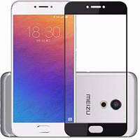 Защитное стекло для Samsung A520 (Galaxy A5), Braska, 0.33 мм,2,5D, (BRSL-SA520GL)