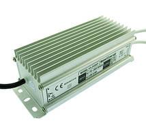 Блок живлення 24вольт 60Вт GNVA-24060P G-NOR герметичний IP66 1251