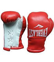 """Брелок """"Боксёрские перчатки Everlast"""""""