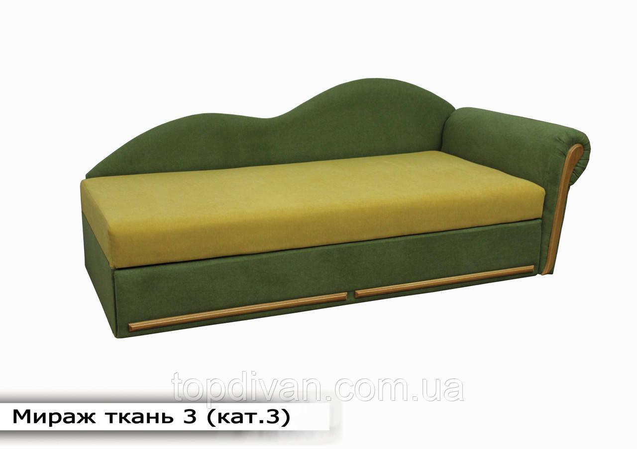 Магазин Мягкой Мебели Диваны